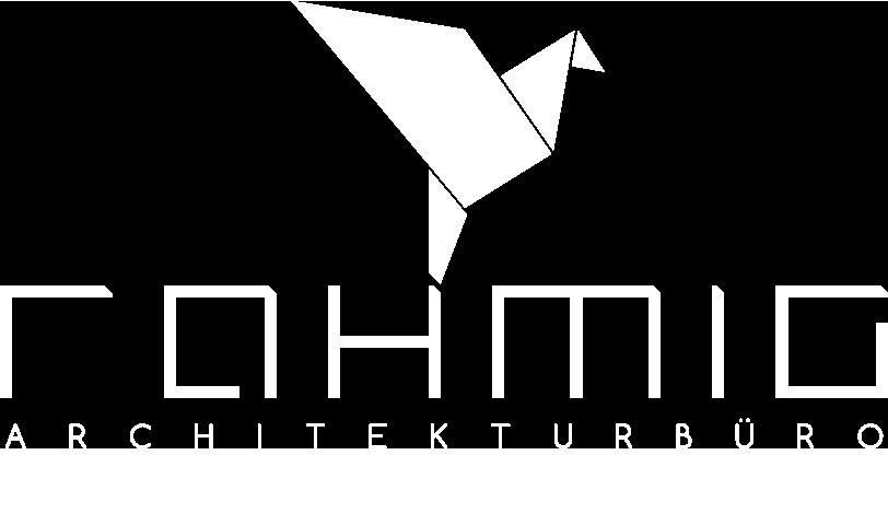 RAHMIG | ARCHITEKTURBÜRO & PROJEKTENTWICKLUNG